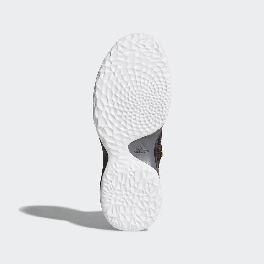 Adidas James Harden Pensole Academy B96346 (Bottom)