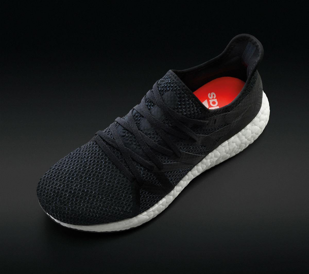 Adidas Speedfactory AM4NYC Release Date Top
