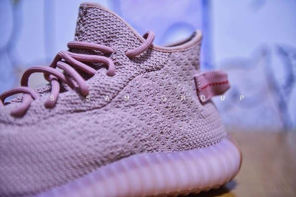 b2e95101dd6074 100% top quality Adidas Yeezy Boost 650 wallbank-lfc.co.uk a05f2 ...