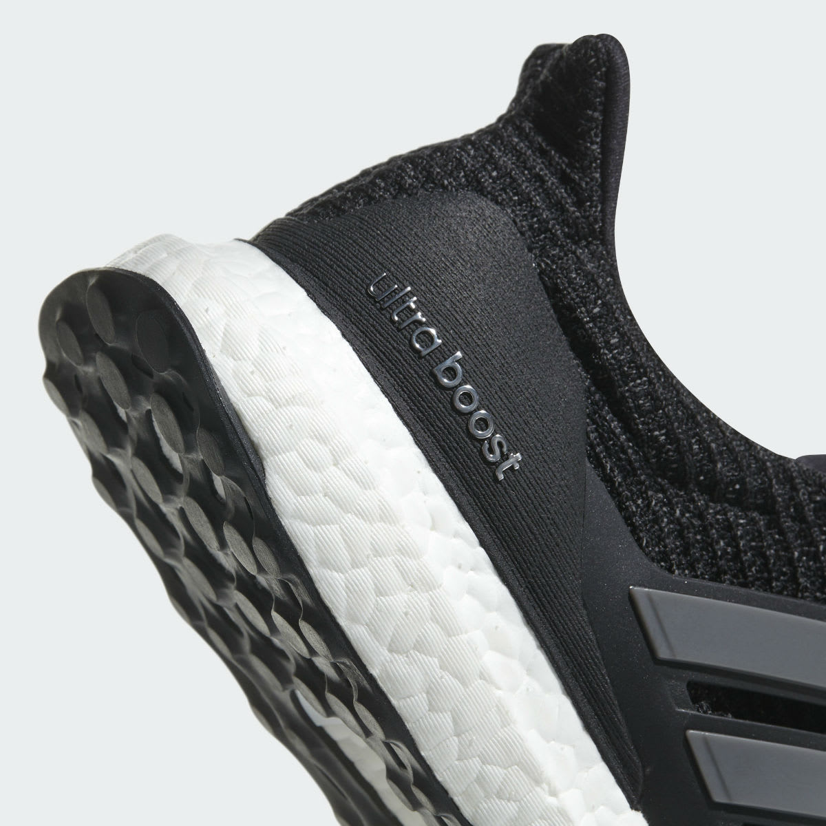 best sneakers f1209 57f65 Adidas Ultra Boost 4.0 Anniversary Release Date BB6220 Midsole