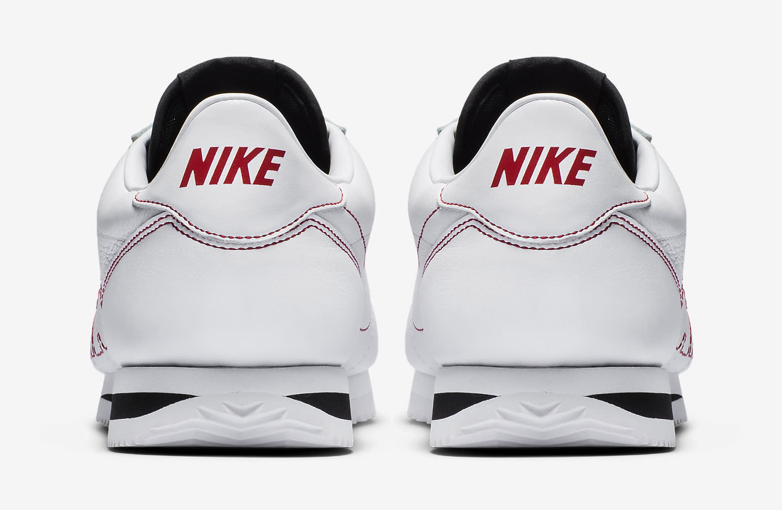 low priced 2a41e acc82 get nike cortez customized rapper 0c7f5 24ad2