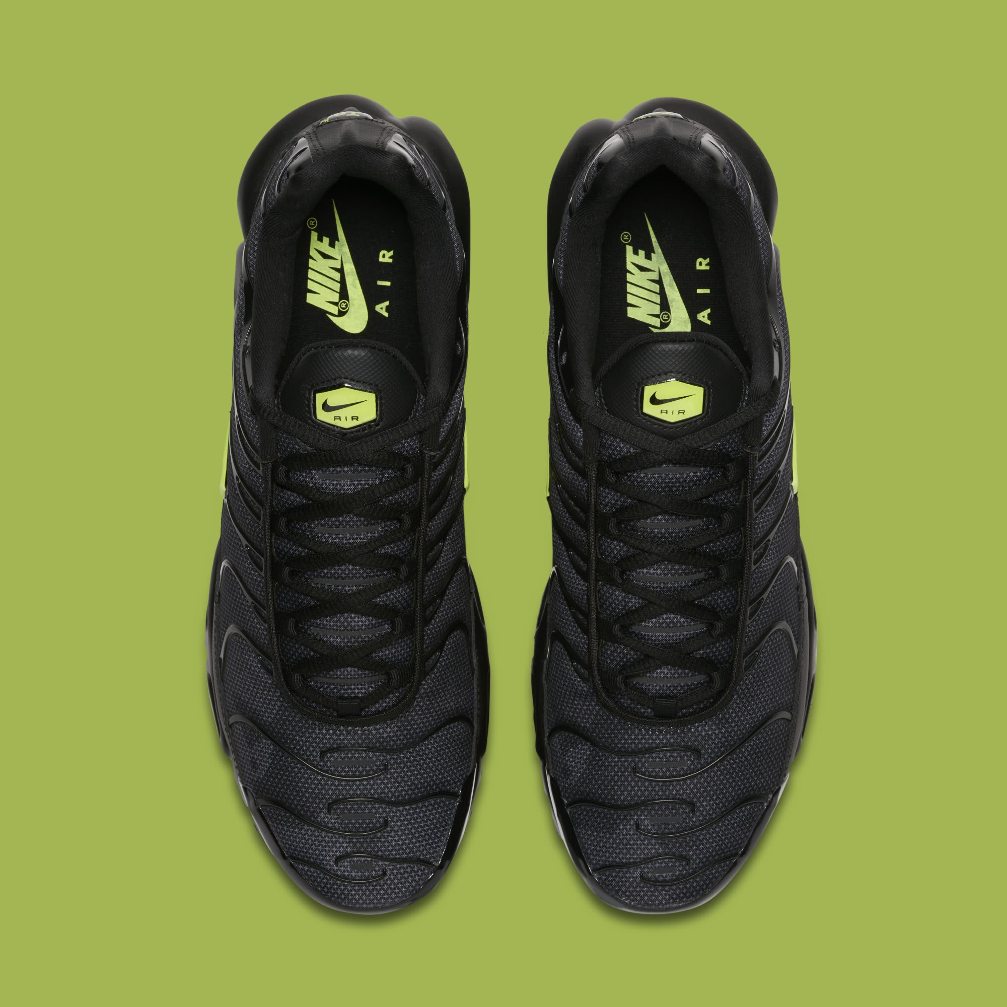 coupon code for air max plus ultra tn glow 96401 210fe