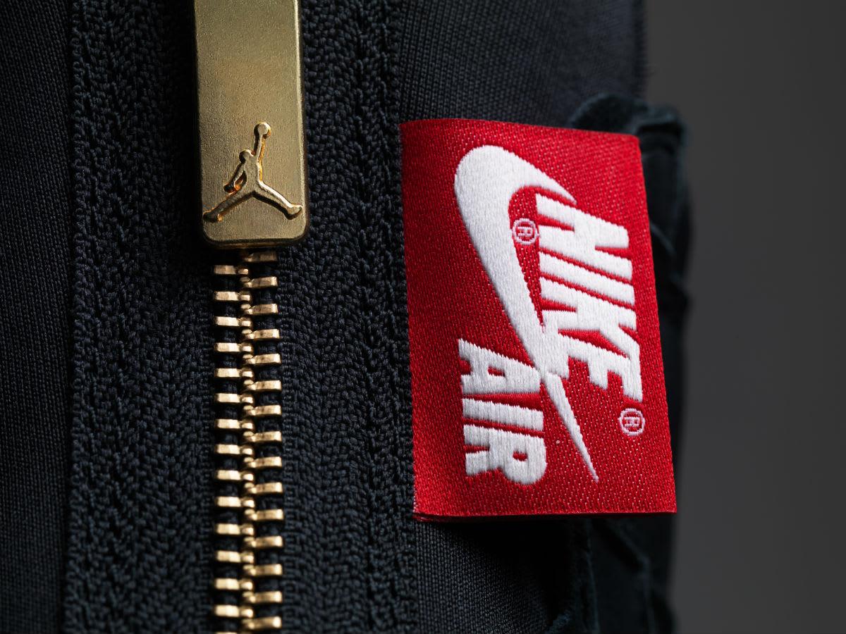 Women's Air Jordan 1 High Zip Release Date (3)