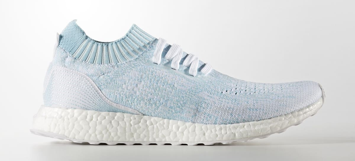 Adidas Ultra Boost Restock