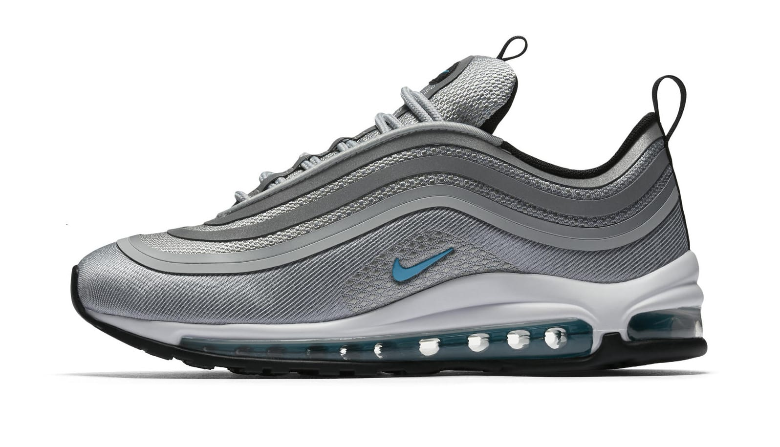 74c9bd1001 Men's Air Max 97 Lifestyle Shoes. Cheap Nike ZA.