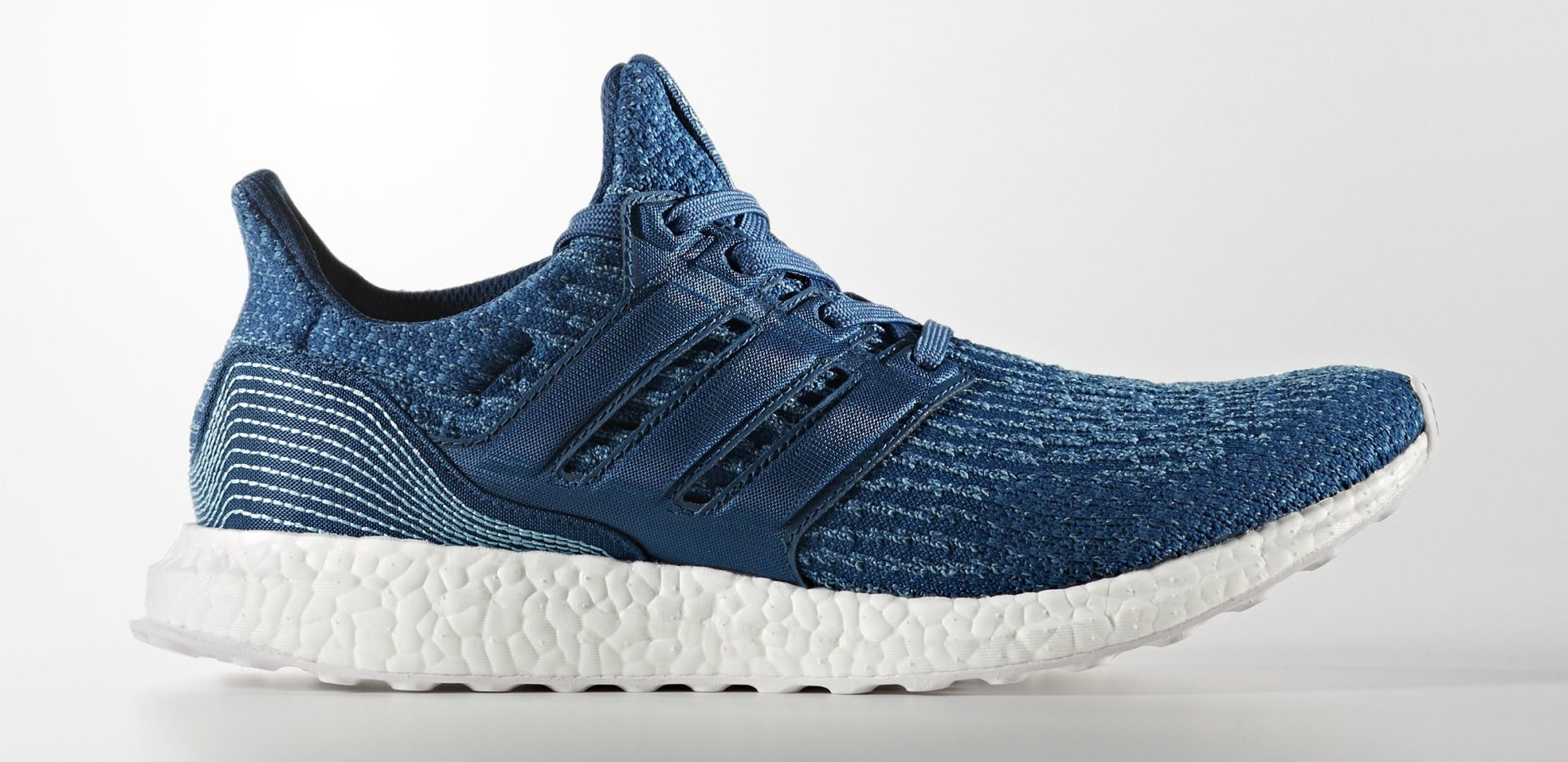 2509ca8c54e white and blue ultra boost adidas shoe store – Sequenza