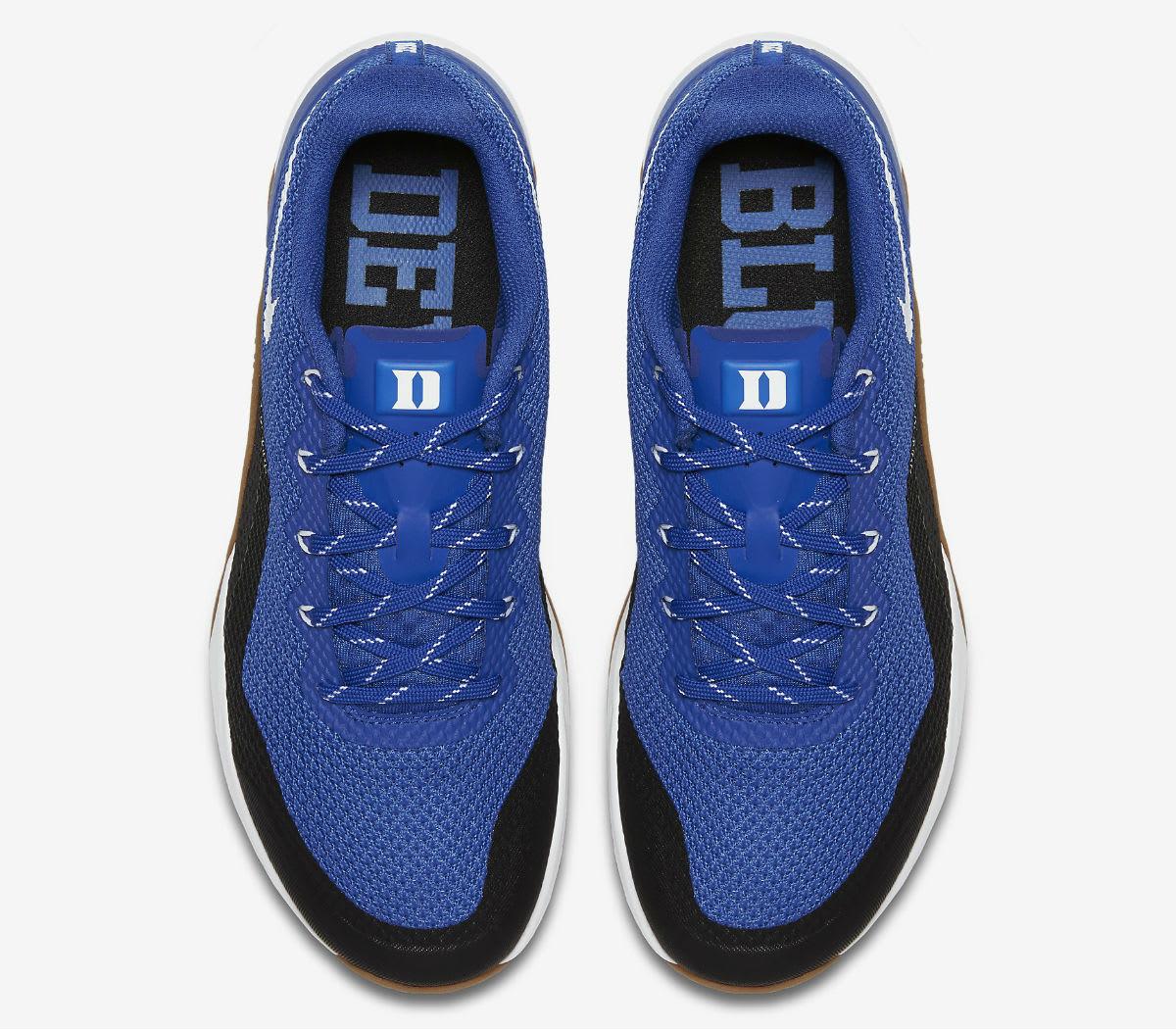 Nike Metcon Repper DSX Duke Release Date (2)