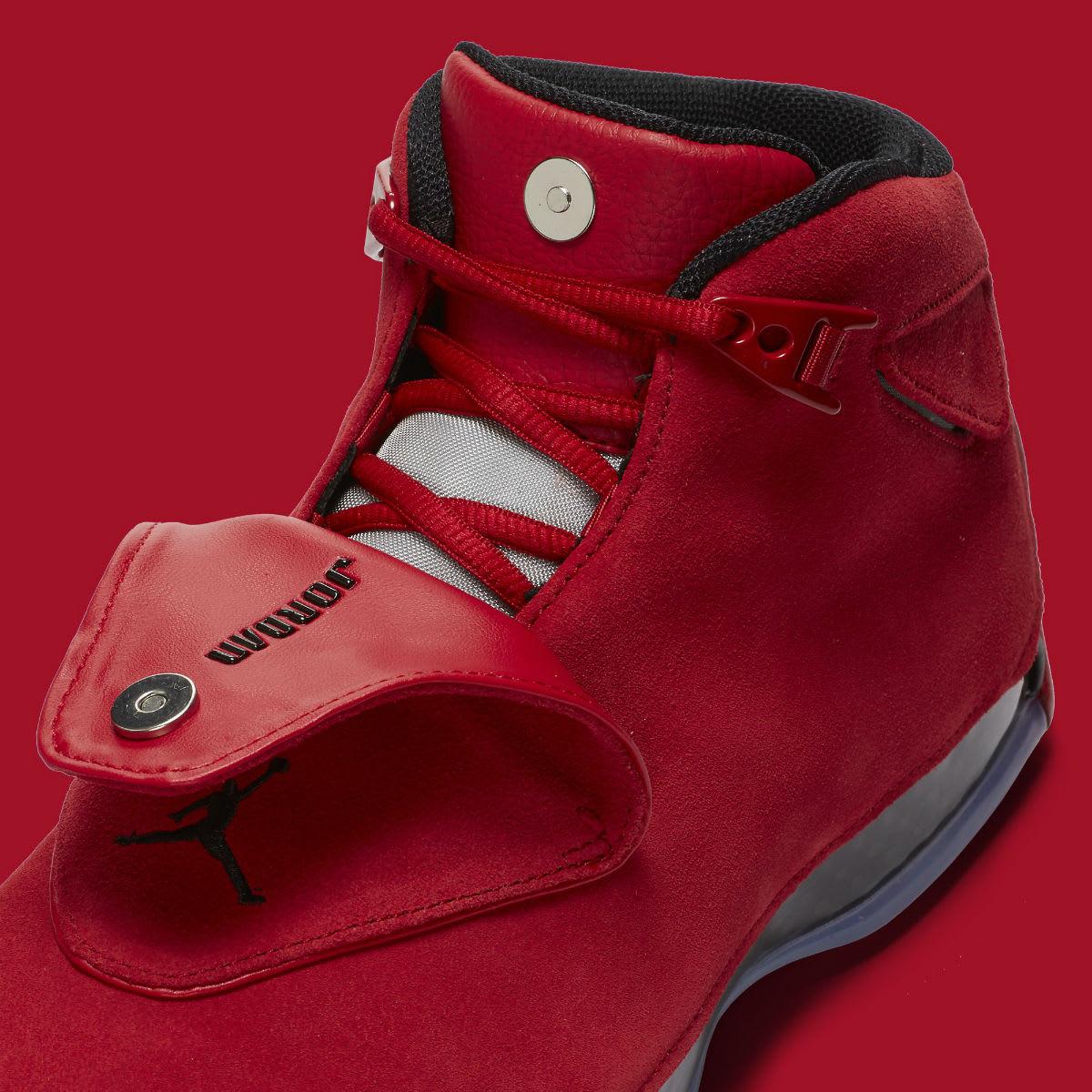 new styles b1a9d 847fb chaussure air jordan 6 retro pour homme ca