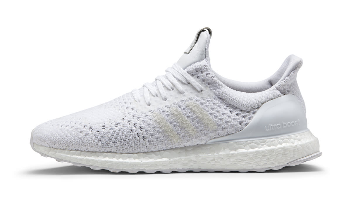 A Ma Maniere Invincible Ultra Boost