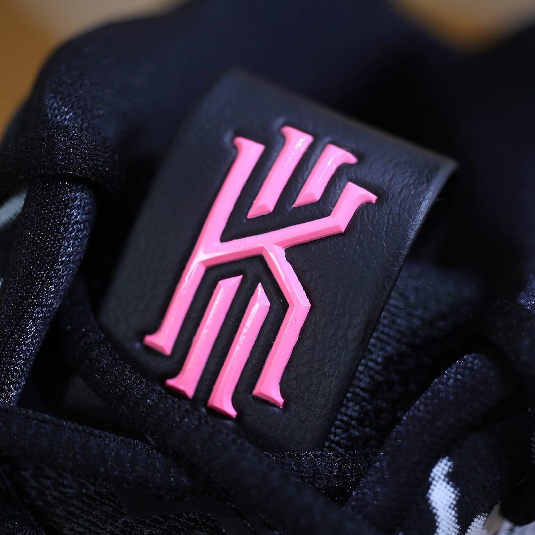Nike Kyrie 4 All Star