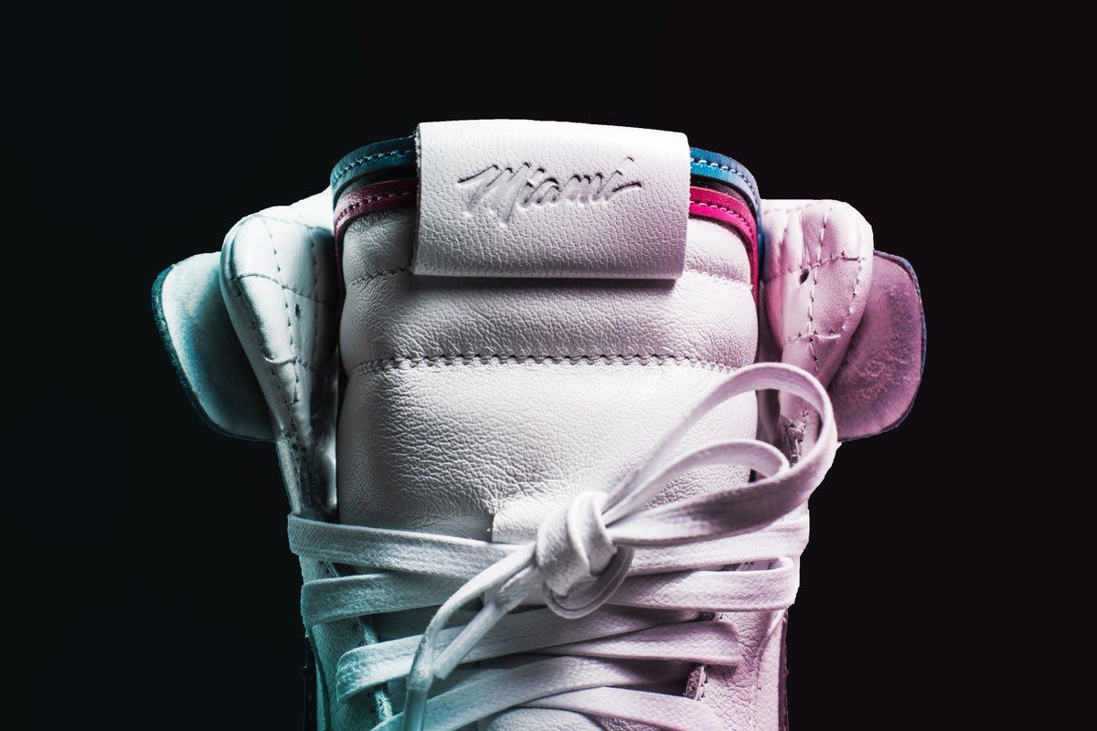 air-jordan-1-miami-heat-the-shoe-surgeon