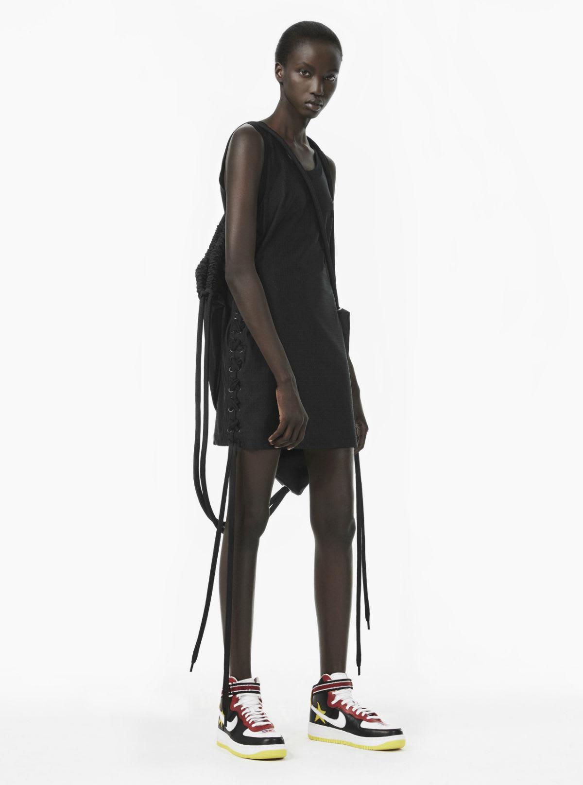 Riccardo Tisci Nike Minotaurs Collection (4)