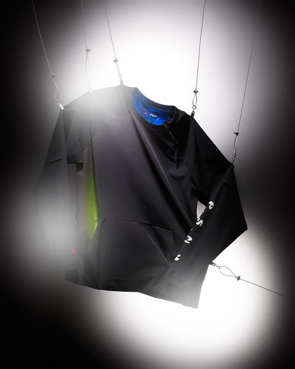 PSNY x Air Jordan Capsule (8)