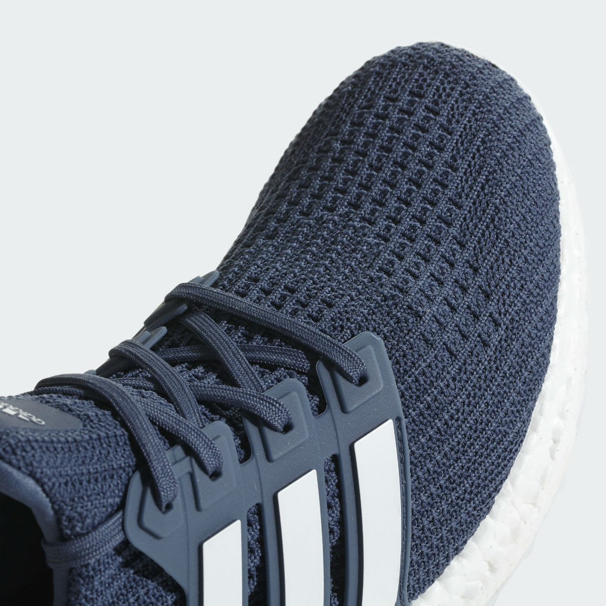 ADIDAS PARLEY ULTRABOOST 4.0 early review! (QCSC LTS, Parley