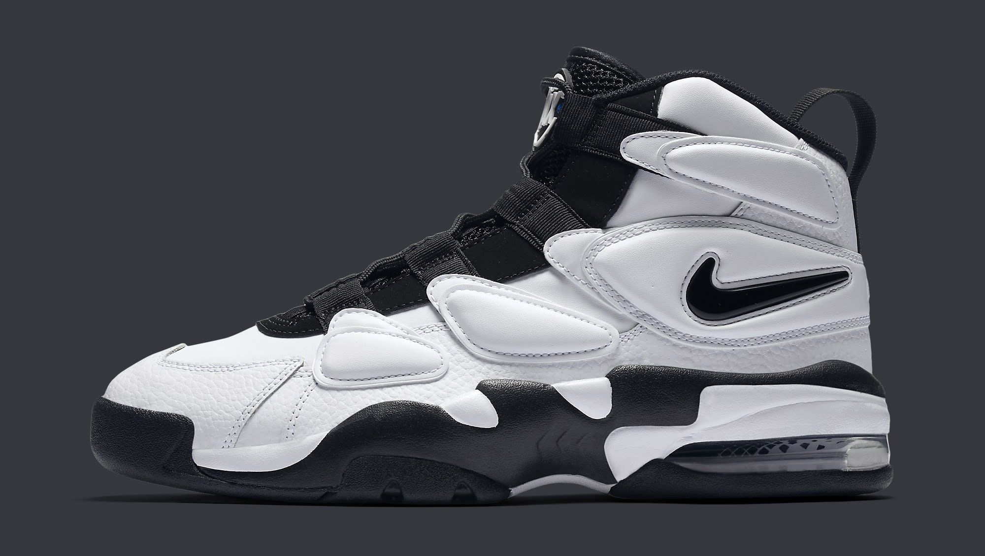 fb3b7a6a10 discount code for nike air max uptempo 2 2100d be160