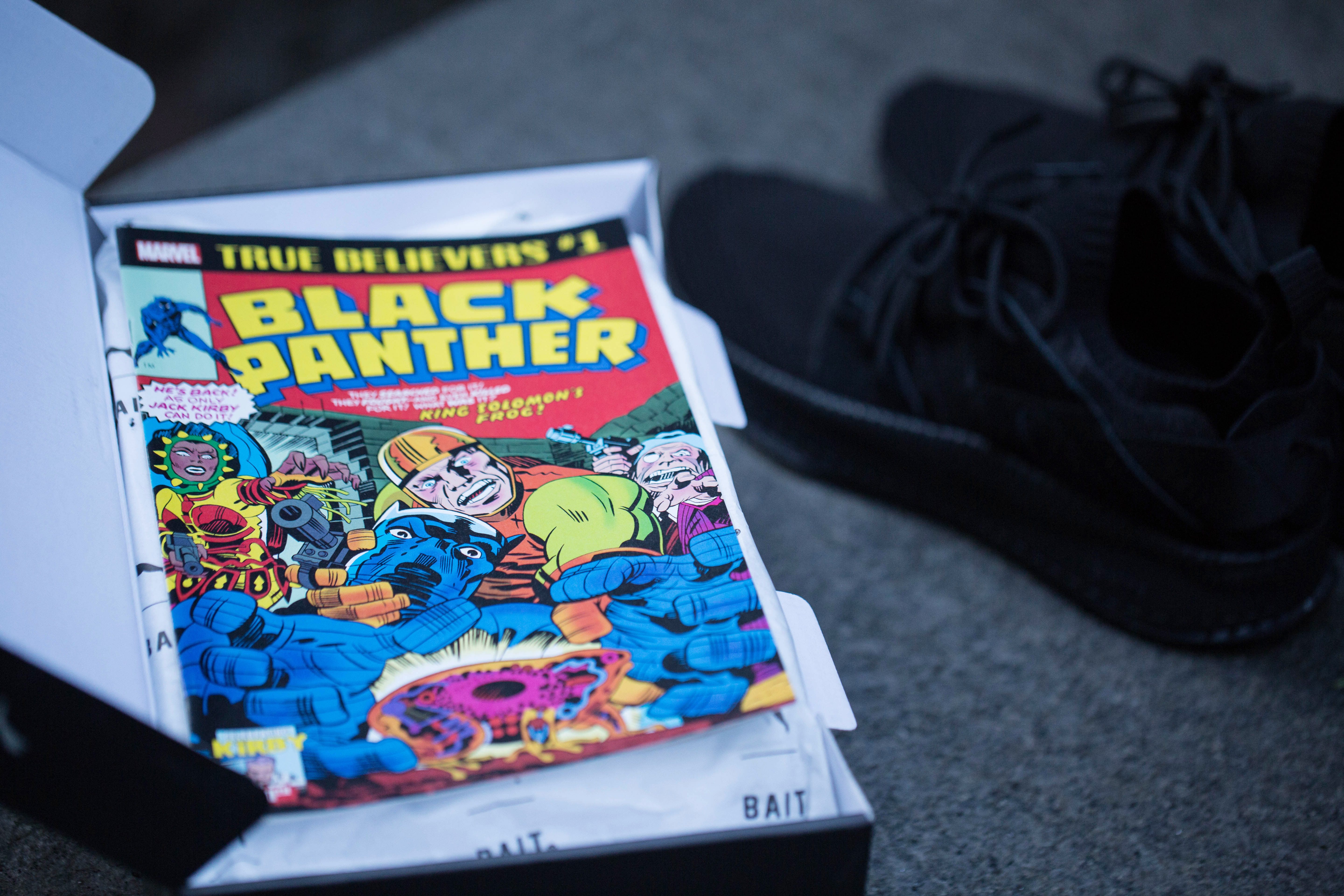 puma-bait-black-panther-collection