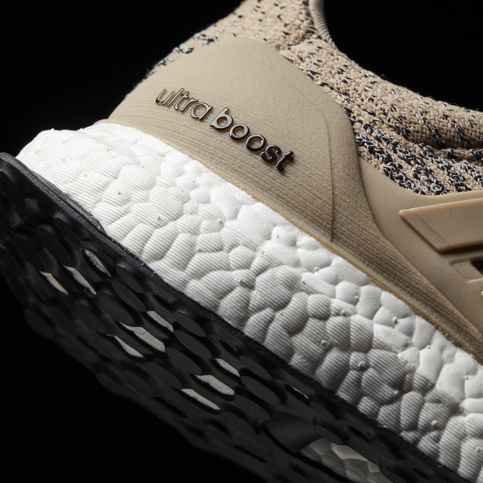 0031a8d970878 ... official adidas ultra boost 3.0 trace khaki release date midsole 0e9e8  03f79