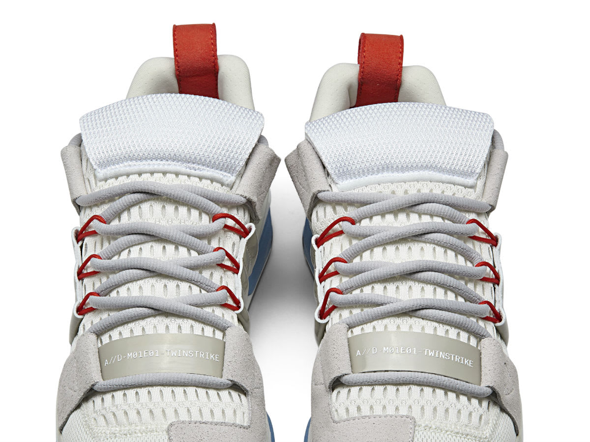 Adidas Twinstrike A//D Release Date Tongue BY9835