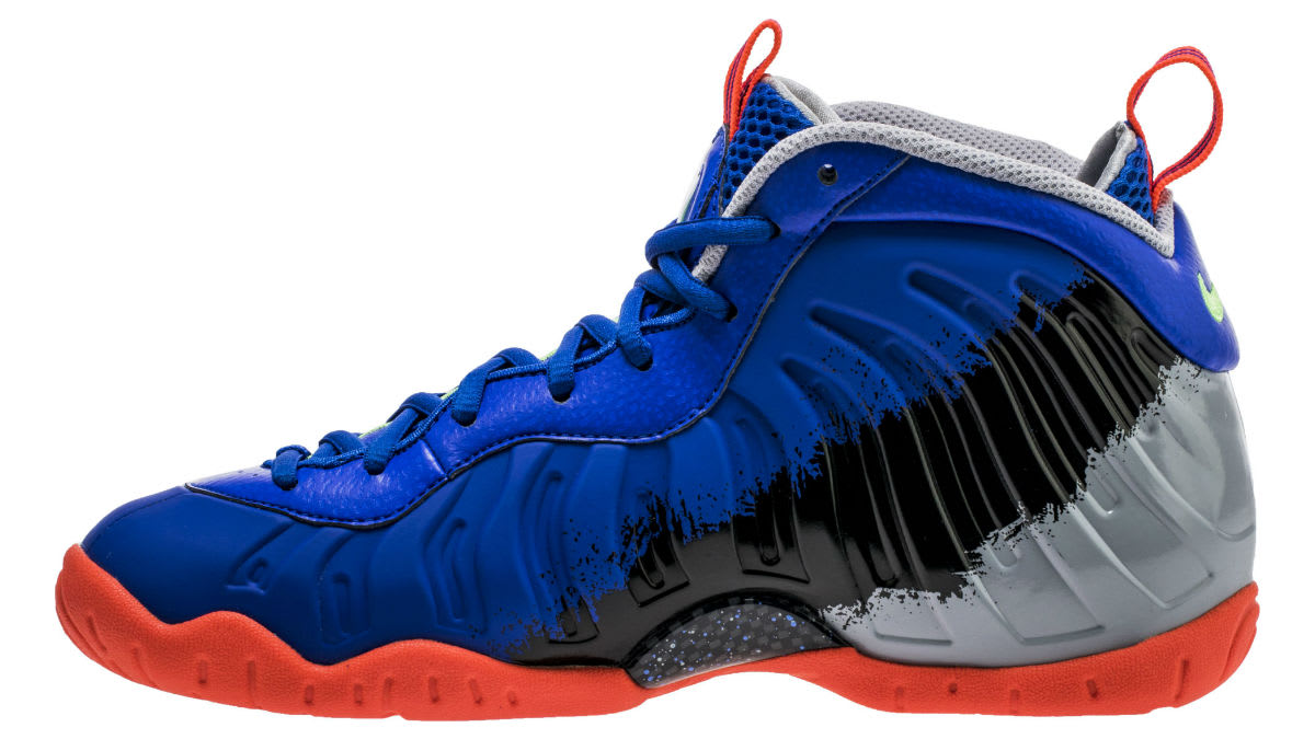 e83695cf95ee nike foamposite release dates and prices kd shoes 2