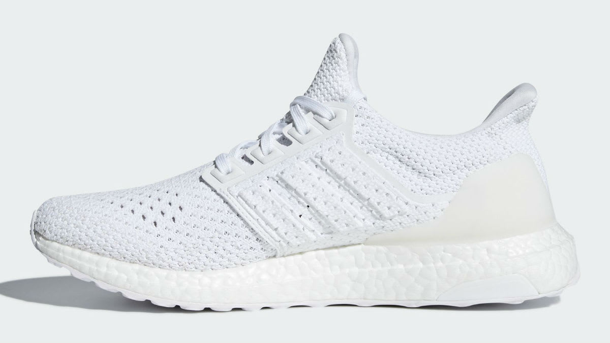 2717d2555717 ... promo code for adidas ultra boost climacool white by8888 release date  medial af696 08b6e