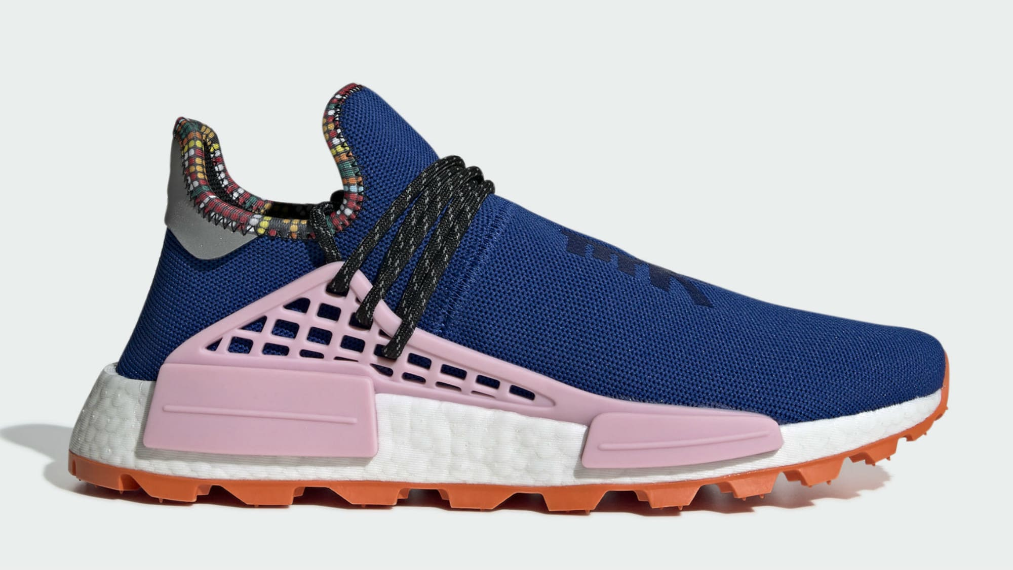 pharrell-williams-adidas-nmd-hu-inspiration-ee7579-release-date