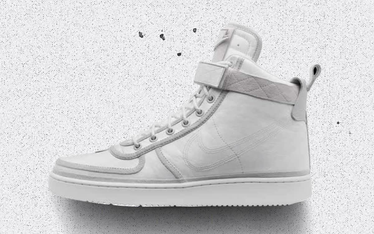 Nike Vandal 90/10 Pack