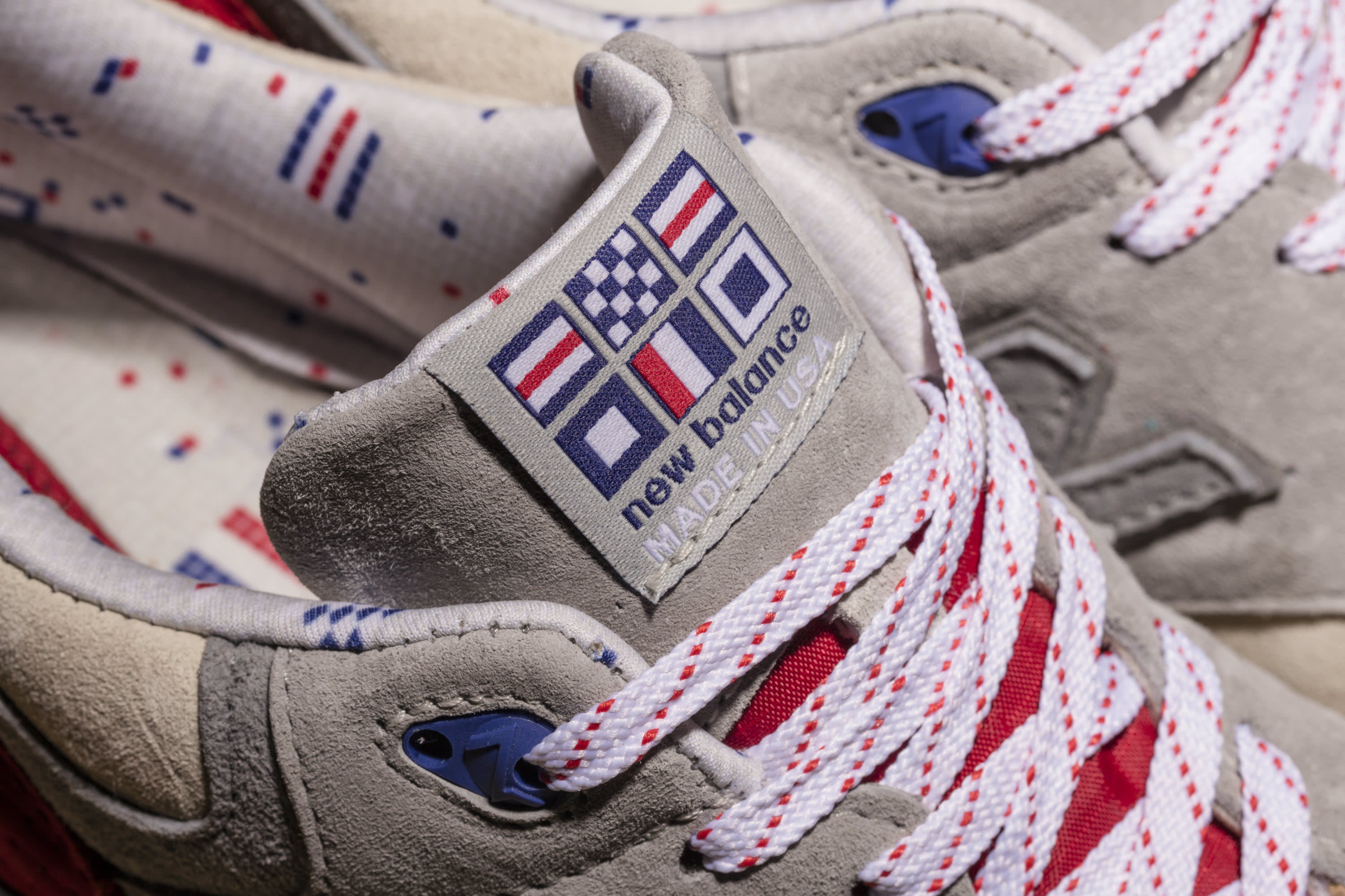 release date: c77c8 70854 buy new balance concepts 999 kennedys 5c9d3 6719a