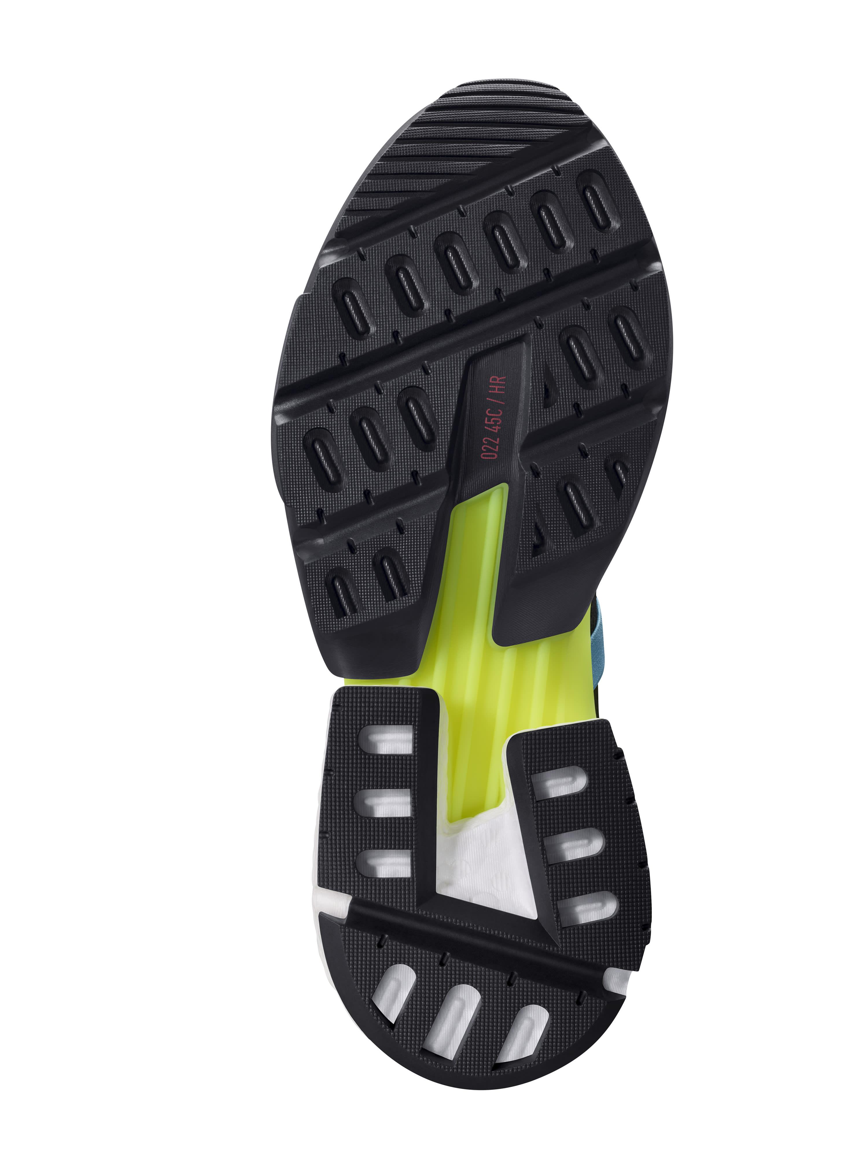 Adidas P.O.D. System AQ1059 (Bottom 2)