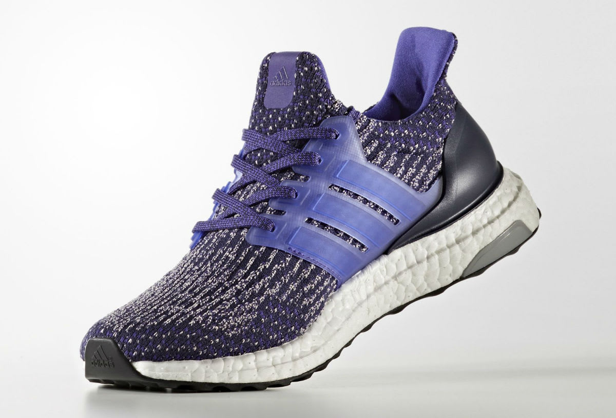 09e9d355691 ... order adidas ultra boost 3.0 purple ink release date medial s82056  79765 4d890