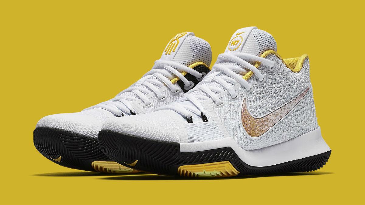Nike Kyrie 3 N7 Release Date Main 899355-117