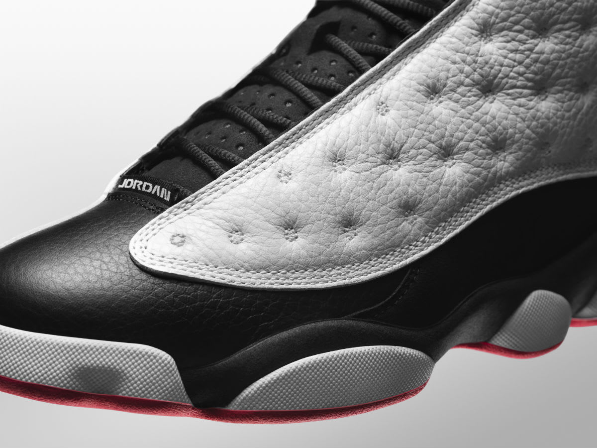 Air Jordan 13 He Got Game 2018