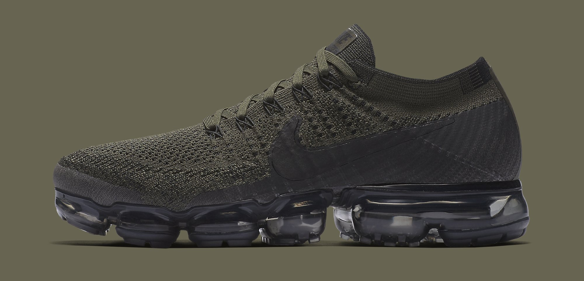 Cheap Nike Air VaporMax On Foot & HYPED Preview