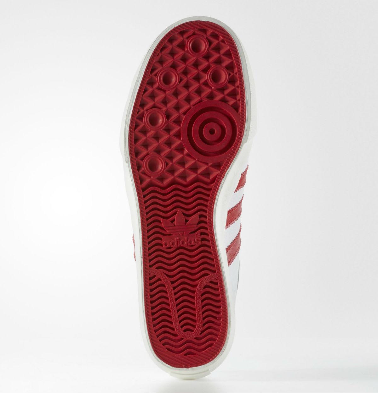 ASAP Ferg Adidas Matchcourt Trap Lord Release Date Sole CG5615