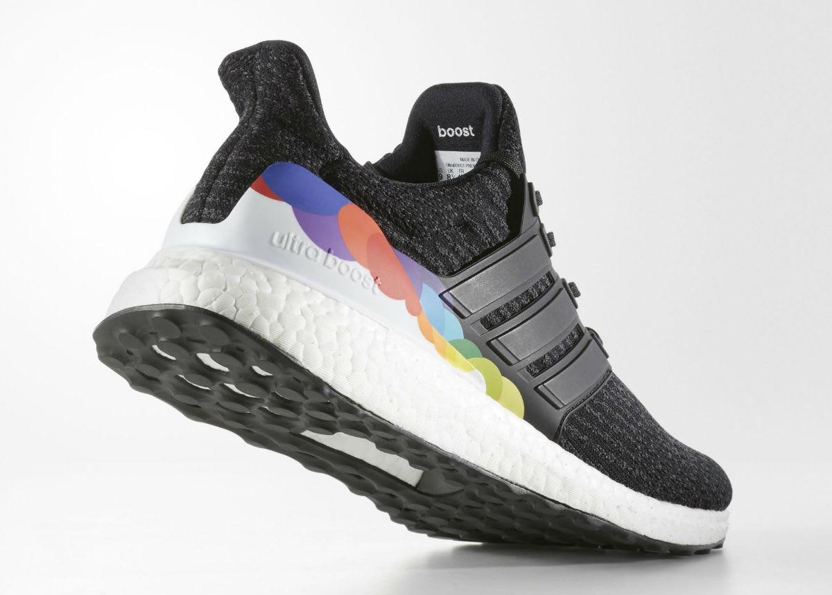 1560fad3e3cc9 ... greece adidas ultra boost pride release date lateral cp9632 d612c 6e0a4