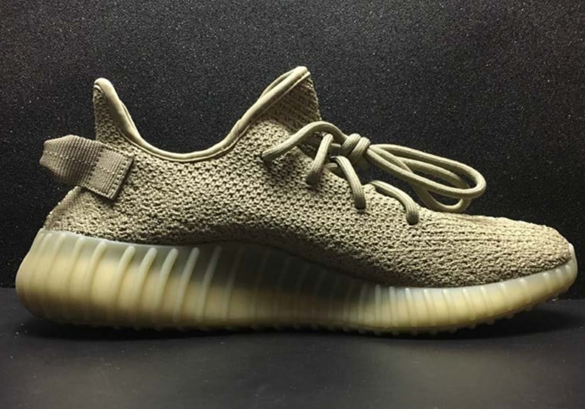 adidas Yeezy Finish Line Blog