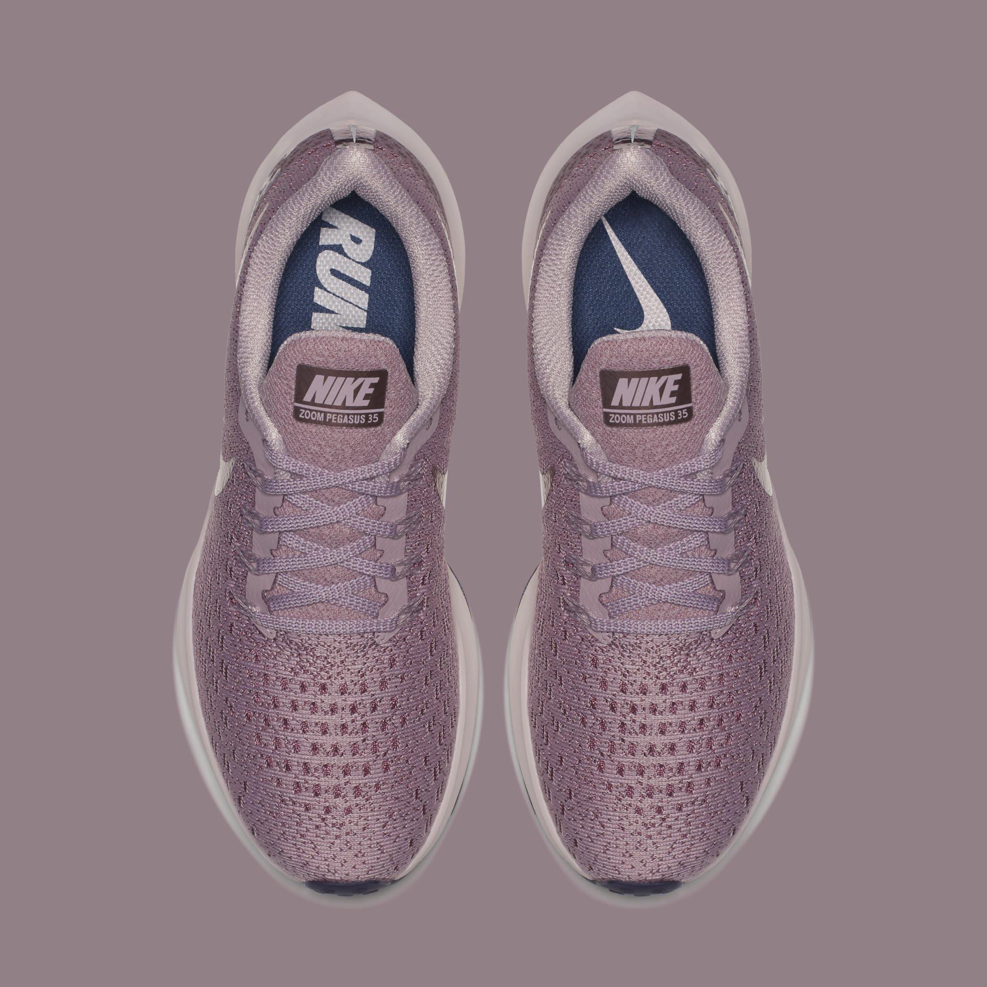 Nike Air Zoom Pegasus 35 942855-601 (Top)