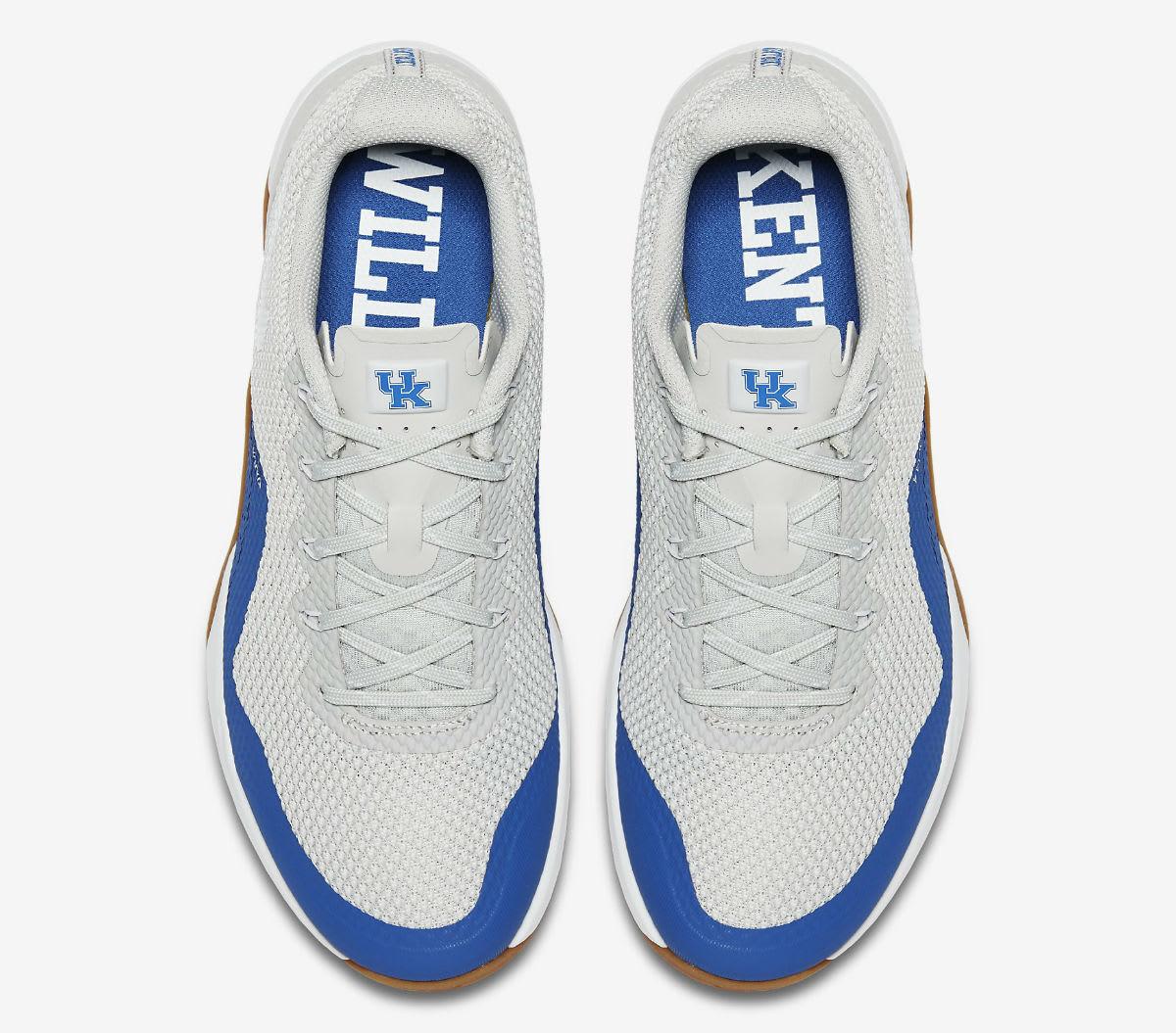Nike Metcon Repper DSX Kentucky Release Date (2)