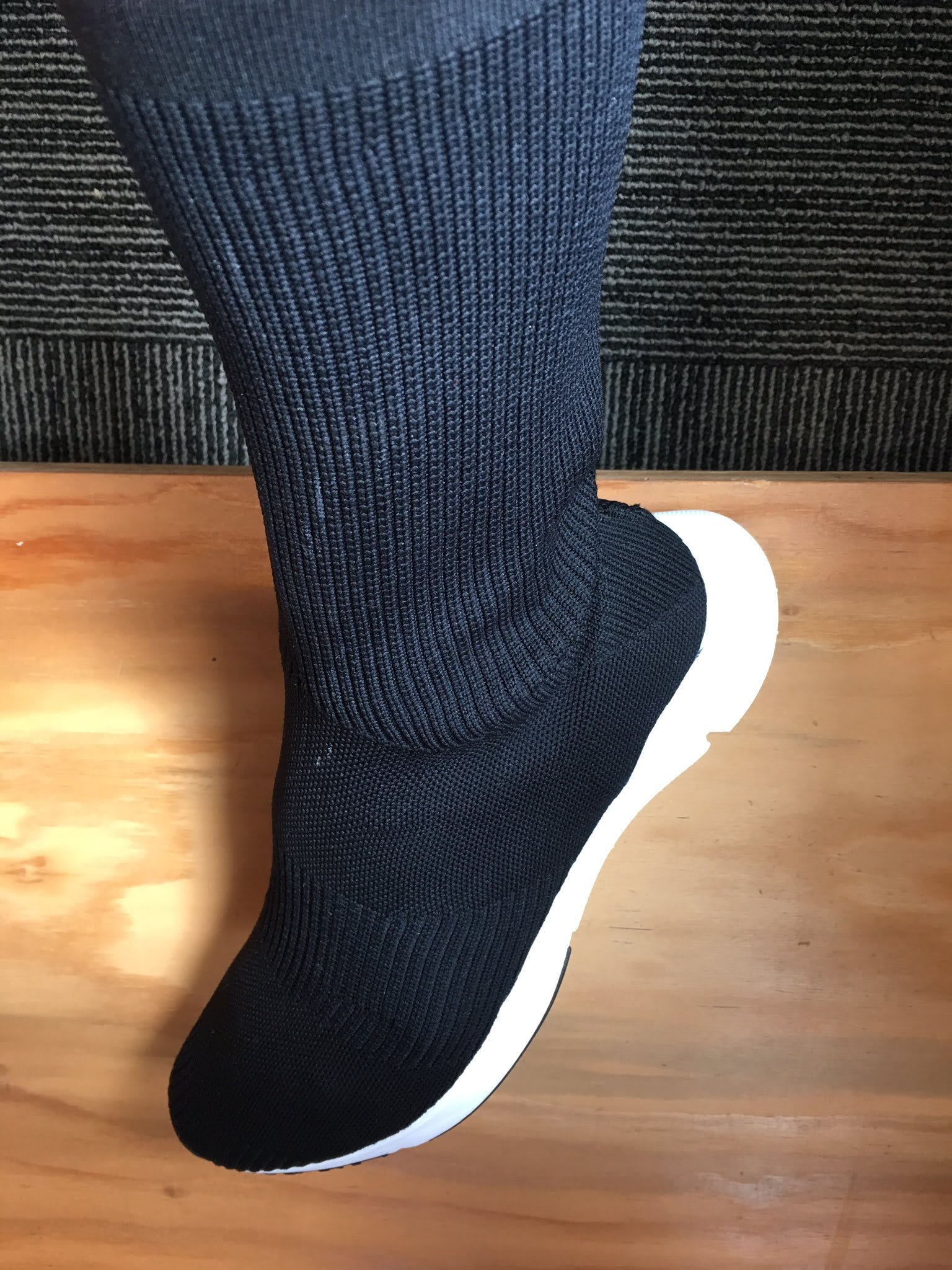 Reebok Sock runner sneakers