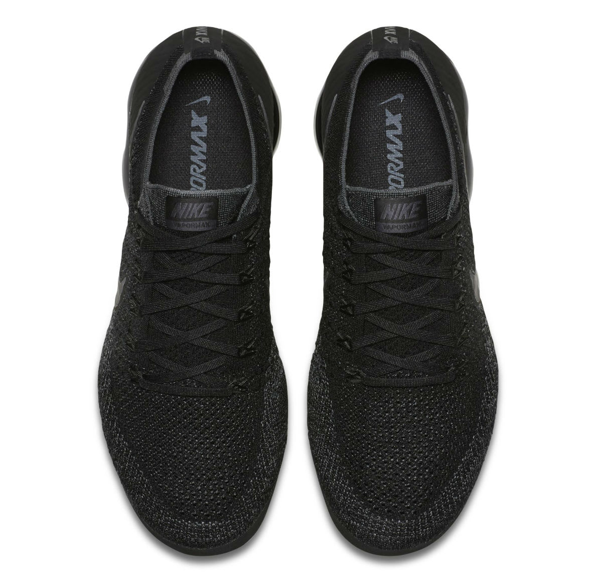 Nike Vapormax Inside