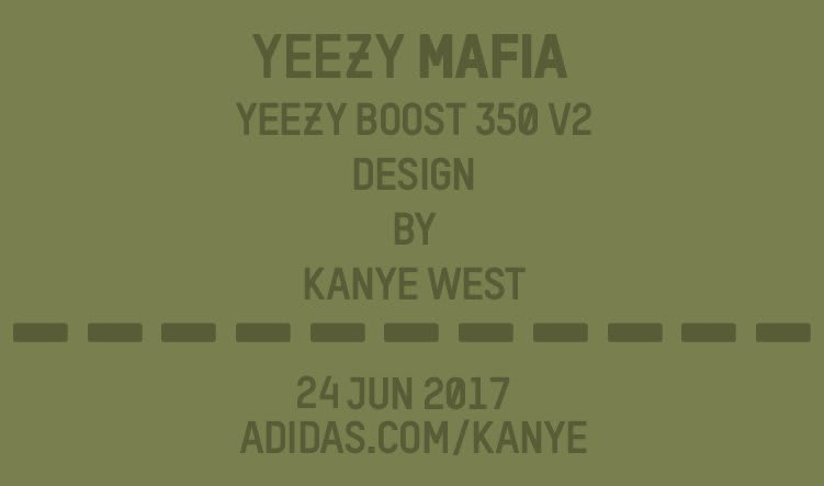 Adidas yeezy boost 350 v2 core black red BB6372