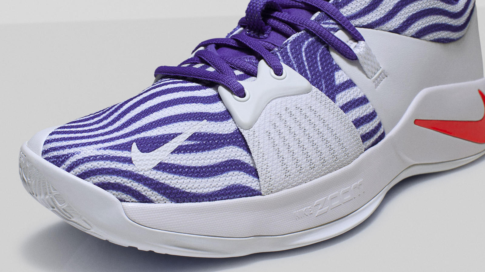 new styles 412ab 079ec Nike Basketball WNBA All Star PG2