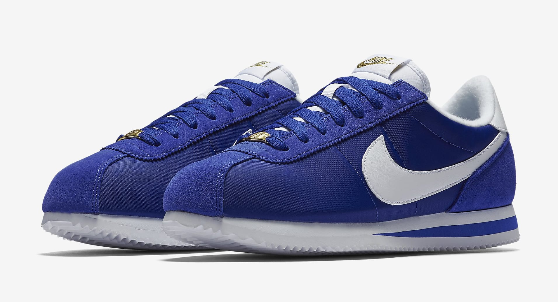 Nike Cortez Long Beach 902804-400