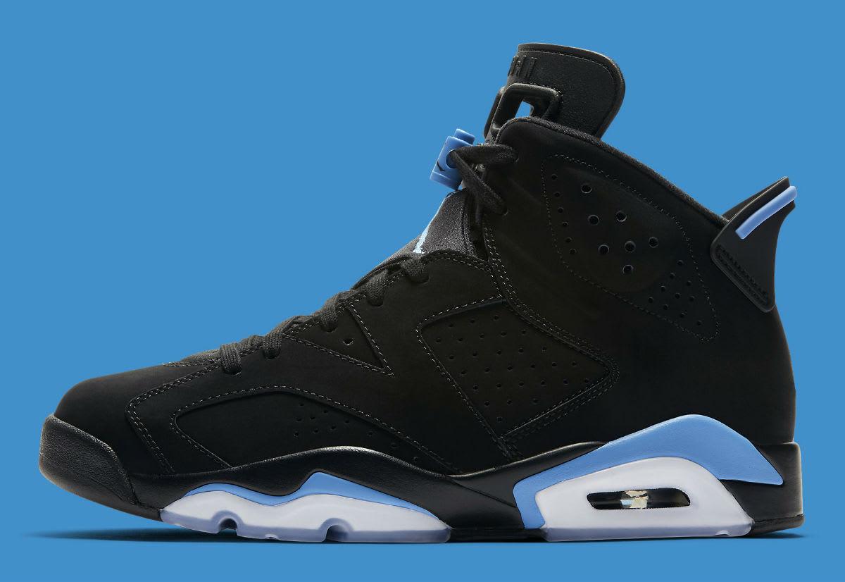 san francisco bfc2b 61a10 Air Jordan 12 Retro Gg (gs) Hyper Jade Lotto Shoes Men