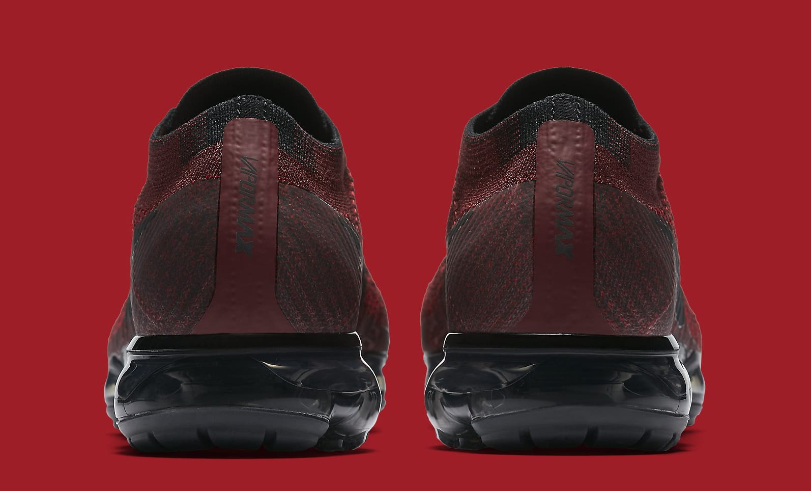 MENS NIKE VAPORMAX DAY/NIGHT. Nike (AU)