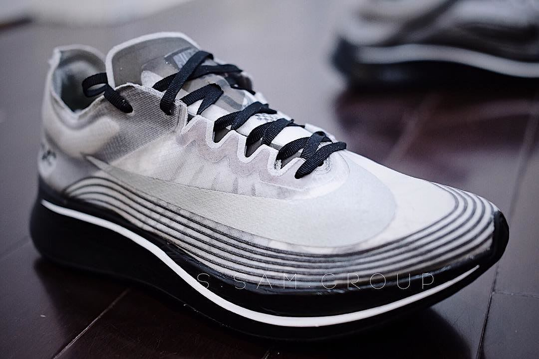 Nike VaporFly 4% NYC Release Date (7)