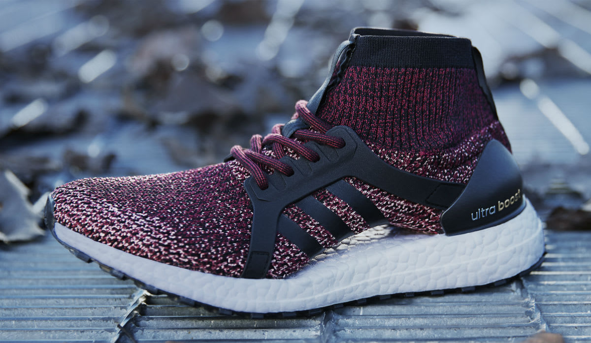 Adidas Ultra Boost All-Terrain (3)