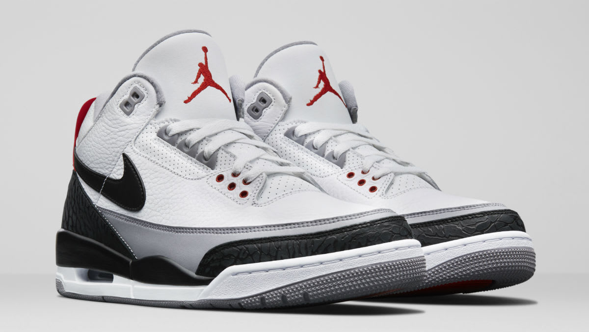 Nike Shoes New Releases