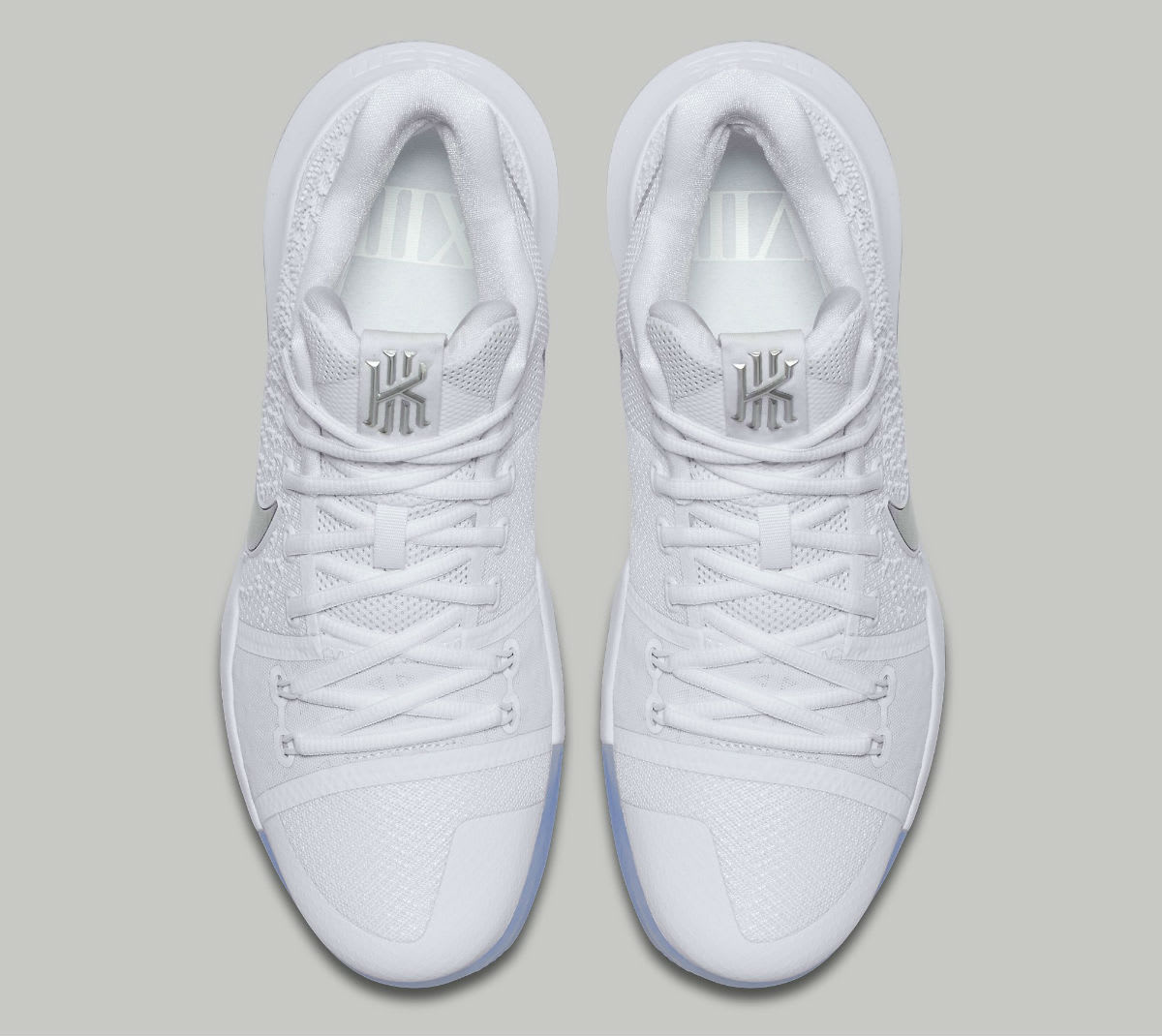 Nike kyrie 3 chrome release date 852395 103 sole collector nike kyrie 3 chrome release date top 852395 103 malvernweather Gallery