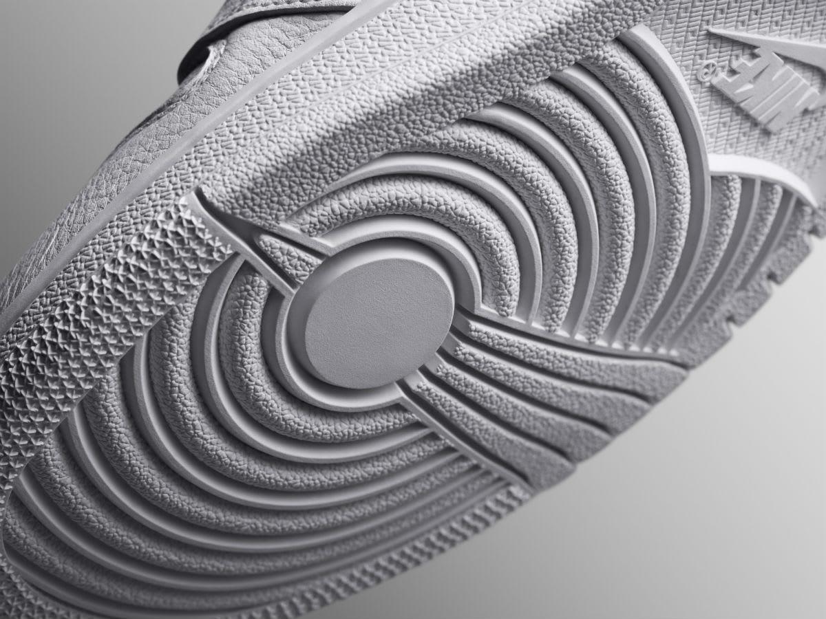 Women's Air Jordan 1 High Zip Release Date (9)