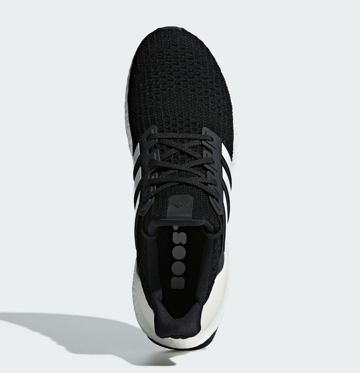 premium selection bd572 4784e ... promo code image via adidas adidas ultra boost 4.0 show your stripes  core black cloud white